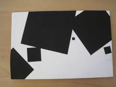 Six squares