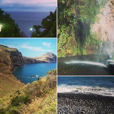 27 and counting stars!: Ainda não vos contei sobre a Madeira, pois não?