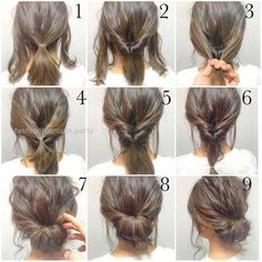 Work Hair Tutorial | The Internship Beauty Rules You Need to Know | www.hercampu… Work Hair Tutorial | The Internship Beauty Rules You Need to Know | www.hercampus.com… http://www.fashionhaircuts.party/2017/07/01/work-hair-tutorial-the-internship-beauty-rules-you-need-to-know-www-hercampu/