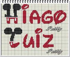 Hiago Luiz