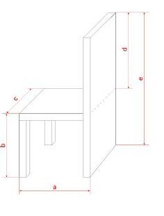die besten 25 stuhlhussen n hen ideen auf pinterest hussen n hen kissen f r st hle und. Black Bedroom Furniture Sets. Home Design Ideas