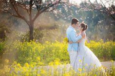 Ảnh cưới đẹp - Jeju Island by ostudio Studios, Couple Photos, Couples, Wedding Dresses, Couple Shots, Bride Dresses, Bridal Gowns, Weeding Dresses, Couple Photography