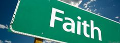 Faith Facebook Covers
