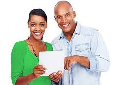 Imperative unseen cash expenses are not going to accumulate any more. Cash payday #loans can make available you with monetary support at any time of the month through online medium.