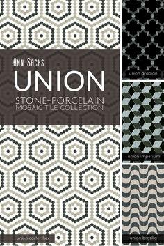 37 best design ideas and inspiration images tile flooring rh pinterest com