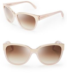 4818fd6097c kate spade new york Brigit Wayfarer Sunglasses on shopstyle.com  MirandaKerr