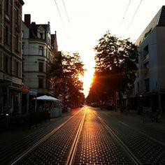 #Limmerstraße #Hannover