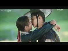 The Tale of Nokdu ep Sweet Moments (Jang Dong Yoon ❤ Kim So Hyun) Kdrama, Lets Fight Ghost, Liar And His Lover, Age Of Youth, Uncontrollably Fond, Moonlight Drawn By Clouds, Weightlifting Fairy Kim Bok Joo, While You Were Sleeping, Korean Drama Movies