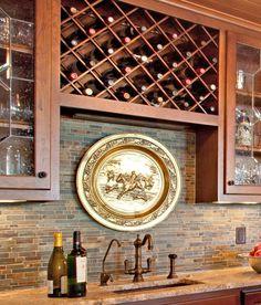 Attractive Cabinet Storage   Lotion, Sprays U0026 Perfume Storage | Home Organization |  Pinterest | Perfume Storage, Cabinet Storage And Storage