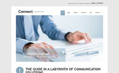 Communication Services Joomla Template - Communications Templates  #Additional_Advanced_Theme_Options #Alternative_Module_Layouts #Back_To_Top_Button #Commenting_System #Crossbrowser_Compatibility #Dropdown_Menu #Favicon #Google_Map #Google_Web_Fonts #Modules_Bundle_Install #Quickstart_Package #Sample_Content #Sliced_PSD #Social_Options #Sortable_Gallery #Tooltips Link: https://goo.gl/ZyQ0gz