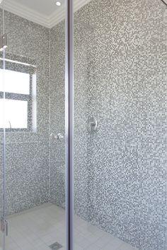 #bathroom1 Midlands Home