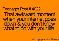 why is this a teenager post? Teenager Quotes, Teen Quotes, Teen Memes, Teen Posts, Teenager Posts, Post Quotes, Funny Quotes, Done With Life, The Only Exception