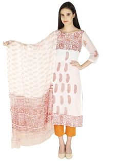 488f1b1768 Shop for Salwar Kameez from the latest collection at Pink Shink India.