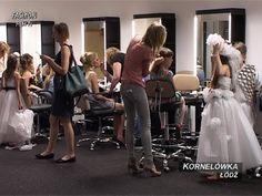 UPcycling Fashion No. 2 / Fashion Film TV