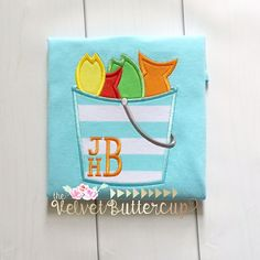 Boys Personalized Shirt - Monogrammed Shirt - Summer Shirt - Personalized Shirt - Fish Shirt - Camping Shirt - Fishing Shirt by TheVelvetButtercup on Etsy https://www.etsy.com/listing/239358745/boys-personalized-shirt-monogrammed