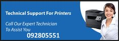 Lexmark printer tech support phone number set out an extensive biological system where correspondence isn't an issue for our customers. You can call lexmark tech support phone number specifically to counsel about the issues. Systems Biology, Brother Printers, Online Support, Tech Support, Canon, Numbers, How To Get, Phone, Prints