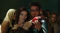 iron man movie scenes | iron-man-2-party-scene.jpg