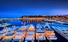 Buy securely your Tickets online for the Historic Grand Prix of Monaco (May Circuit of Monte Carlo. Book now your Historic Grand Prix of Monaco Tickets. GP Historic of Monaco tickets - benefit from the very best price! Places Around The World, Oh The Places You'll Go, Places To Travel, Travel Destinations, Places To Visit, Around The Worlds, Travel Deals, Holiday Destinations, Montecarlo Monaco