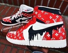 Cute Nike Shoes, Cute Sneakers, Nike Air Shoes, Nike Air Max, Nike Shoes For Boys, Jordan Shoes Girls, Girls Shoes, Nike Slides, Nike Huarache