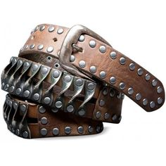 Belt #belts #fashion #accessorize