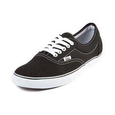 Vans LPE Skate Shoe