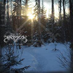 Panopticon - 2014 - Roads to the North ----
