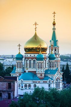 Фотограф Asedach Alexander - Суета... и жизнь как мимолетный образ #1714540. 35PHOTO Cathedral Architecture, Russian Architecture, Religious Architecture, Beautiful Architecture, Beautiful Buildings, Beautiful Places, Best Places To Travel, Places To Visit, Houses Of The Holy