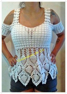 Fabulous Crochet a Little Black Crochet Dress Ideas. Georgeous Crochet a Little Black Crochet Dress Ideas. Crochet Shirt, Crochet Jacket, Knit Crochet, Crochet Hats, Crochet Doilies, Crochet Bodycon Dresses, Black Crochet Dress, Dress Lace, Crochet Bolero Pattern
