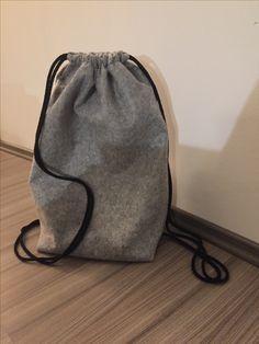 A(z) 115 legjobb kép a(z) Bag táblán  327cc07dab