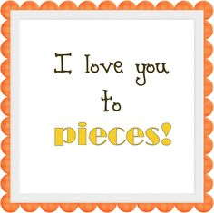 Reeses+Pieces-+Love.jpg (1600×1598)