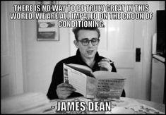 – James Dean motivational inspirational love life quotes sayings . James Dean Quotes, Love Life Quotes, American Idol, Famous Quotes, Motivational, Author, Inspirational, Sayings, Photos