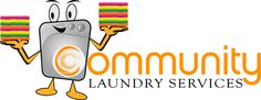Community Laundry now offers commercial pick-up and delivery laundry service. We are the commercial Pick-Up and Delivery laundry service in Maryland. We're faster, more convenient, and more importantly save you both time and effort. Laundry Equipment, Laundry Service, Baltimore, Maryland, Save Yourself, Effort, Commercial, Delivery, Community