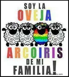 Memes, frases, imágenes de #familia en Quebolu