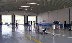 O Palhetas na Foz: Centro de Inspeção Automóvel fecha na Figueira da ...
