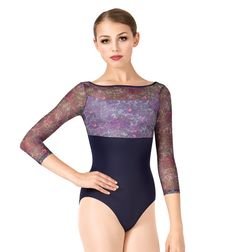 124e2e2732da 47 Best Performance Leotards images in 2019