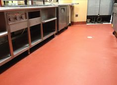 Are you looking to update the #epoxy #flooring in your commercial space? Look no further than Allegheny Installations... our hardworking employees are experienced in flooring #installation and are happy to make your floors look better than ever! Don't hesitate to get in touch during the pandemic- we are OPEN and following all of the necessary precautions to keep YOU and our staff safe!  #flooringtechnicians  #epoxyfloor #epoxyflooring #epoxyfloors