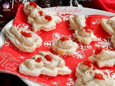 Tartine+con+tonno+e+philadelphia,+ricetta+Capodanno