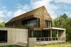 Farm Cottage   workshop/apd   Archinect