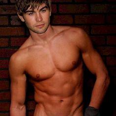 Whoa there Nate Archibald... :)