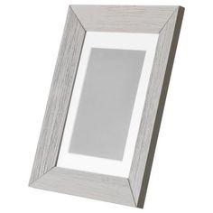 HAVERDAL рамка - IKEA 9,99 лв