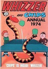 whizzer and chips annual - Yahoo Image Search results 1980s Childhood, My Childhood Memories, Sweet Memories, Vintage Comics, Vintage Books, Morning Cartoon, School Memories, Classic Comics, My Youth