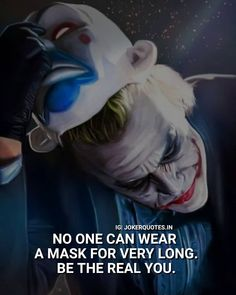 Image may contain: one or more people and text Best Joker Quotes, Badass Quotes, Joker Qoutes, Tamil Motivational Quotes, Best Inspirational Quotes, Joker Quotes Wallpaper, Karma, Attitude Quotes, Life Quotes