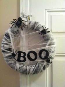 Spooky-Halloween-Wreath-18