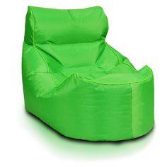 #Fotel #undo idealny na #weekendowy #relax