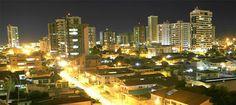 "Jacytan Melo Passagens: PERNAMBUCO | TURISMO REGIONAL - Caruaru, ""A Capita..."