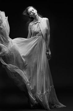 Strangely compelling, Photographer - Massimo Zanusso