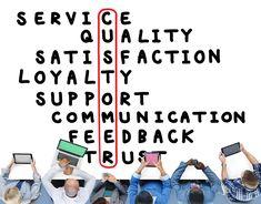 customer-satisfaction-ss-1920