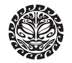 hawaiian tribal - Google Search #Hawaiiantattoos Polynesian Leg Tattoo, Filipino Tribal Tattoos, Hawaiian Tribal Tattoos, Polynesian Tattoo Designs, Leg Tattoos, Body Art Tattoos, Sleeve Tattoos, Maori Tattoos, Bhudda Tattoo