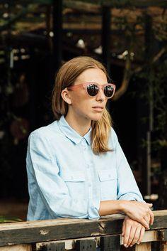 Madison Coco, Onlinemagazin, Blogger Netzwerk, your daily treat, fashion, fashion news, toms, toms traveler collection, eyewear, sonnenbrillen