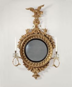 Mirrors | Product Categories | Apter–Fredericks